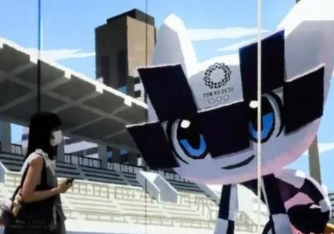 5年之约!东京奥运今日启幕!五大看点值得关注--